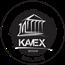 Kavex